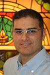 rabbi-avi-baumel-Me-sizedx100w