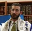 rav-yehoshua-ellis